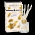 Parfumverspreider Lolita Lempicka Transparente