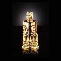 Lampe Berger Kunsteditie Mata Hari