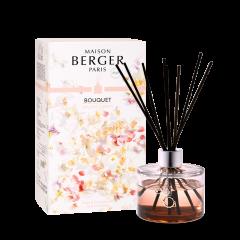 Parfumverspreider Poesy Bouquet Liberty