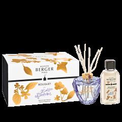 Premium Parfumverspreider Lolita Lempicka Parme