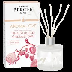 Parfumverspreider Aroma Love