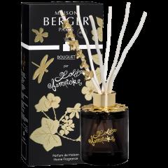 Parfumverspreider met Sieraad Lolita Lempicka Black Edition