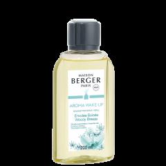 Navulling Parfumverspreider Aroma Wake-Up
