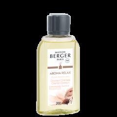 Navulling 200ml Parfumverspreider Aroma Relax