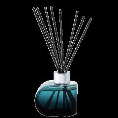 Parfumverspreider Alliance Vert & Cèdre du Liban