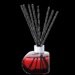 Parfumverspreider Alliance Rouge & Orange de Cannelle