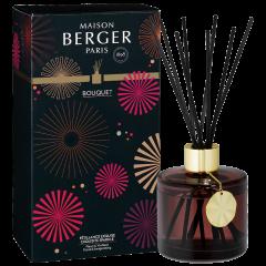 Parfumverspreider Cercle Pétillance Exquise