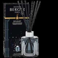 Parfumverspreider Olympe Gris Pétillance Exquise