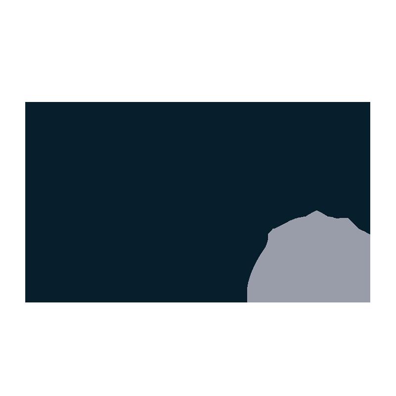 Lampe Berger Huisparfum Terre Sauvage 1L