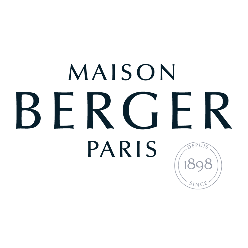 Lampe Berger Huisparfum Envolée d'Agrumes 1L