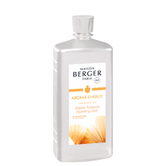 Lampe Berger Huisparfum Aroma Energy 1L