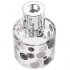 Lampe Berger Giftset Pure Organique