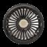 Autodiffuser Car Wheel