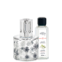 Lampe Berger Giftset Pure Florale