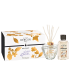Premium Parfumverspreider Lolita Lempicka Transparente