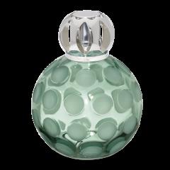 Lampe Berger Sphère Verte