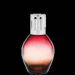 Lampe Berger Ovale Prune/Marron