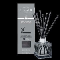 Parfumverspreider Anti-Odeur Tabac