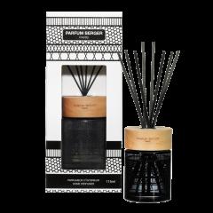 Parfumverspreider Iconic Poussière d'Ambre
