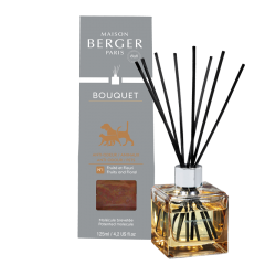 Parfumverspreider Anti-Odeur Animaux