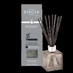 Parfumverspreider Anti-Odeur Tabac N2