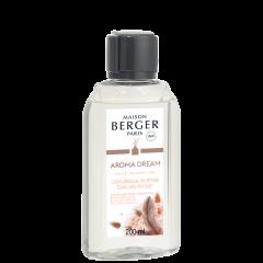 Navulling Parfumverspreider Aroma Dream