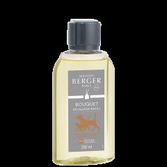 Navulling 200ml Parfumverspreider Anti-Odeur Animaux N2