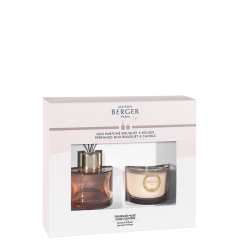 Duo mini set Senso