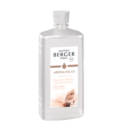 Lampe Berger Huisparfum Aroma Relax 1L