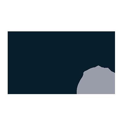 Bougie Élégante Parisienne